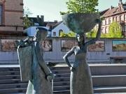 Joseph-Krekeler-Platz