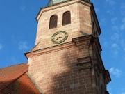 Kirchen in Pirmasens