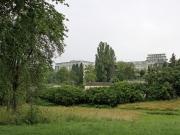 Strecktal-Park
